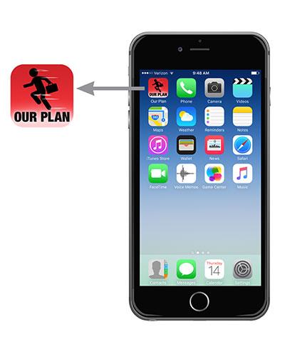 WellspringInfo also has an emergency response guidebook app!